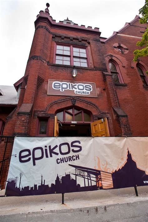 Upcoming events of #Epikos Christian faith fellowship # ...
