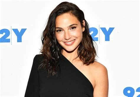 Upcoming Gal Gadot Movies That You Must Watch Apart From ...