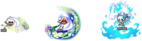 [Updated] Cash Shop Update for July 12   MapleStory