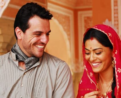 updates of series and movies: India A Love Story pictures :
