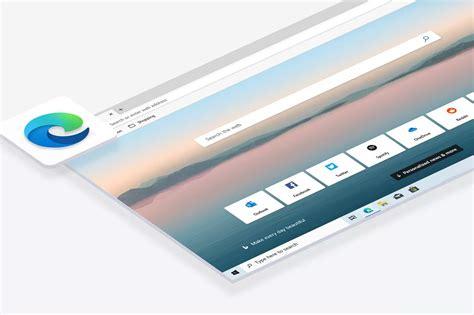 Upgrading to the new Microsoft Edge   Microsoft Edge Blog