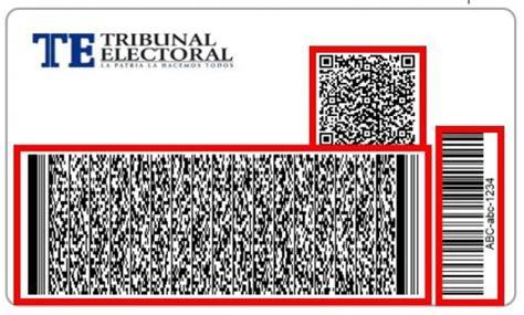 UpInforma   Cédula como tarjeta débito para cambiar el ...