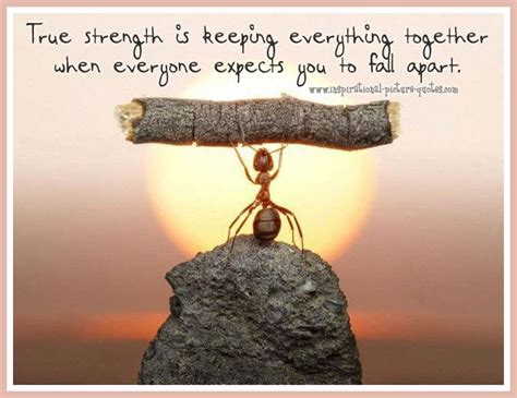 Uplifting Quotes About Strength. QuotesGram