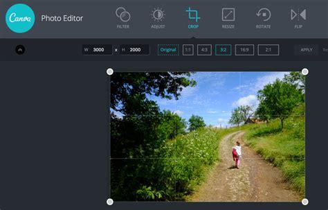 Úprava fotek online   přehled nejlepších programů ...