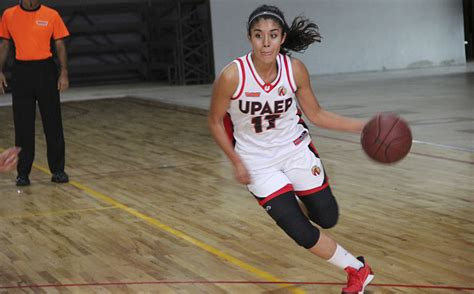 UPRESS   Básquetbol femenil UPAEP regresa a casa con ...