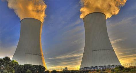 Uranio extraído del mar, fuente de energía durante miles ...
