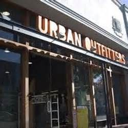 Urban Outfitters   Men s Clothing   Milwaukee, WI   Yelp