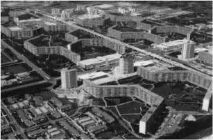 URBANISMO. Universidad de Zaragoza: Aprendiendo de ...