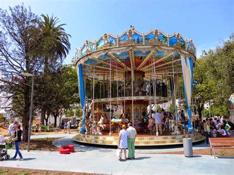 Urbina Vinos Blog: La Ciudad de Santander Capital de ...