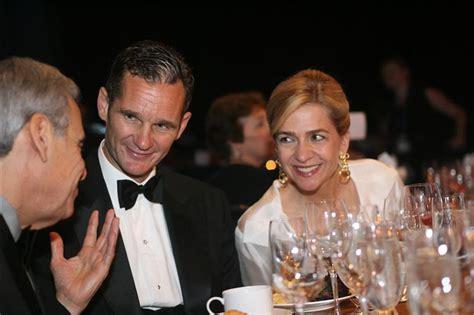 Urdangarin y la infanta Cristina prestaron 400.000 euros a ...