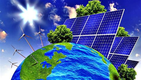 Urge IPAC a buscar energías alternativas contra altas tarifas