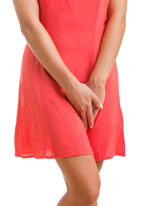 Urinary Incontinence in Women   HEALTHY MAGAZINE