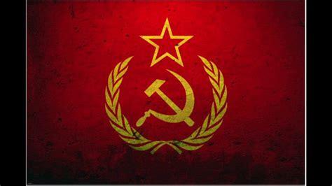 URSS himno | letra Castellano | pronunciación castellano ...