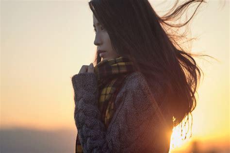 Uru TBS系 火曜ドラマ『中学聖日記』主題歌「プロローグ」ミスセブンティーン・箭内夢菜が出演したミュージック ...