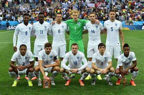 Uruguay Inglaterra: resumen, goles y resultado   MARCA.com