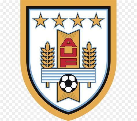 Uruguay national football team 1930 FIFA World Cup 2014 ...