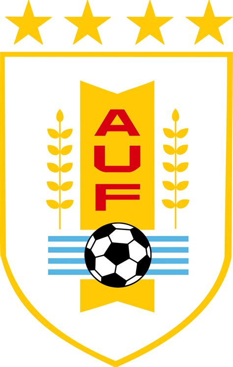 Uruguay national football team   Wikipedia