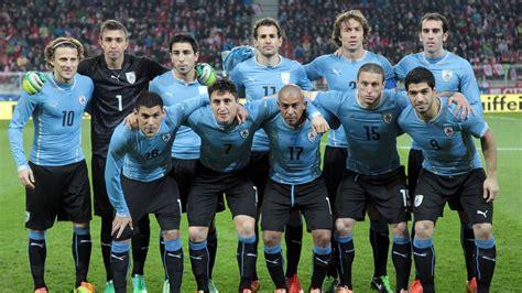 Uruguay   Paraguay  LIVE STREAM    Soccer Picks & FREE ...