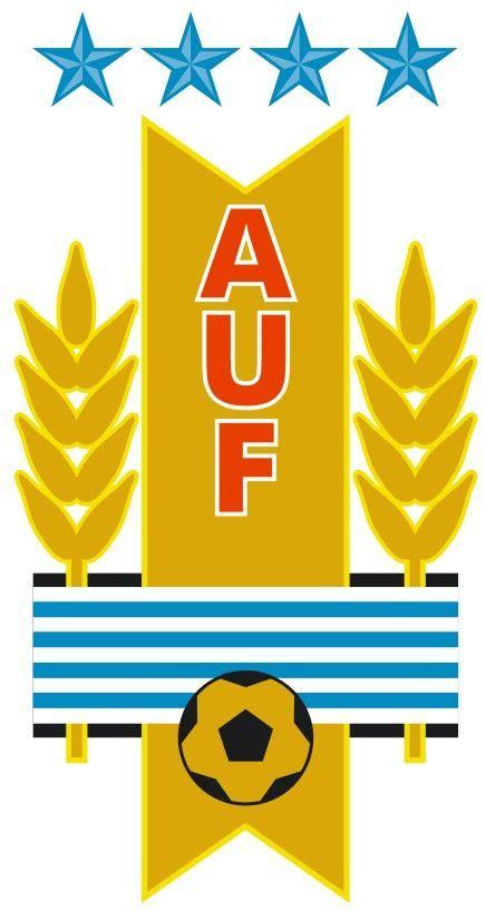 Uruguayan Football Association & Uruguay National Team ...
