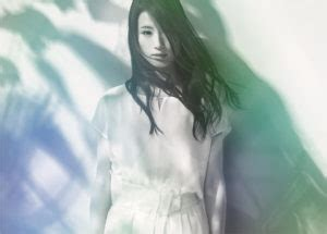 Uru【歌手】のアルバムやプロローグなどシングル曲とcm曲全て! | PLEASUREAGGRE
