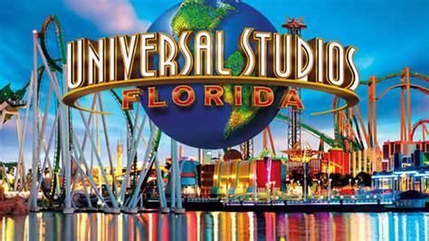 US Army MWR :: Universal Orlando Tickets 2020