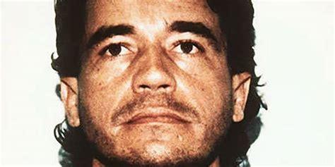 US deports Medellin Cartel founder Carlos Lehder to Germany