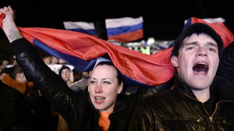 US, EU slap sanctions on Putin s inner circle | The Times ...