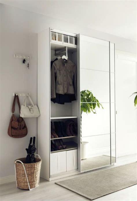 US   Furniture and Home Furnishings   Entradas de casas ...