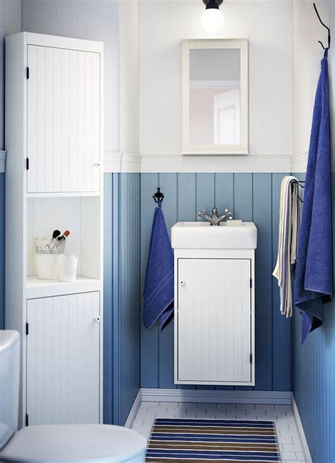 US   Furniture and Home Furnishings | Ikea bathroom, Small ...