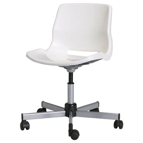 US   Furniture and Home Furnishings   Ikea desk chair ...