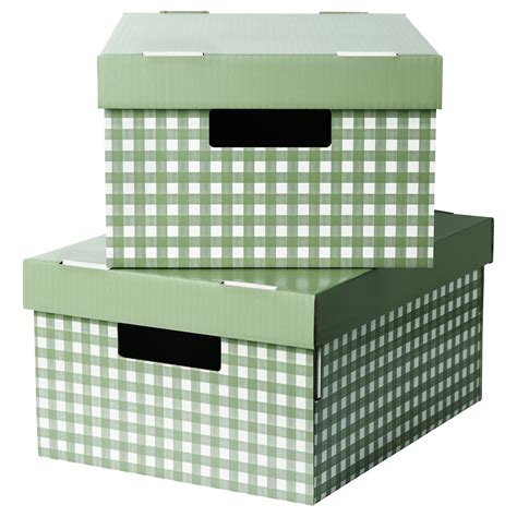 US   Furniture and Home Furnishings | Ikea storage boxes ...