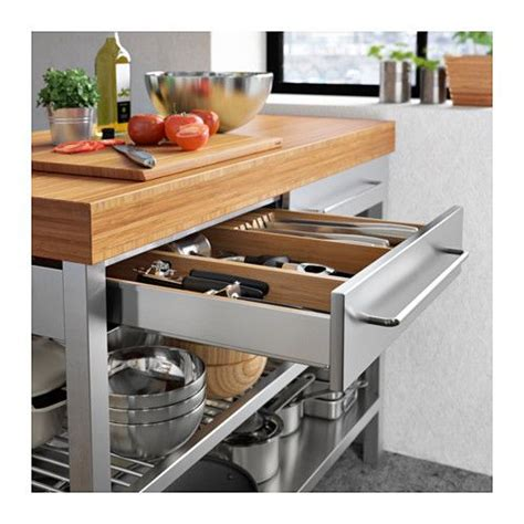 US   Furniture and Home Furnishings | Kitchen work tables ...