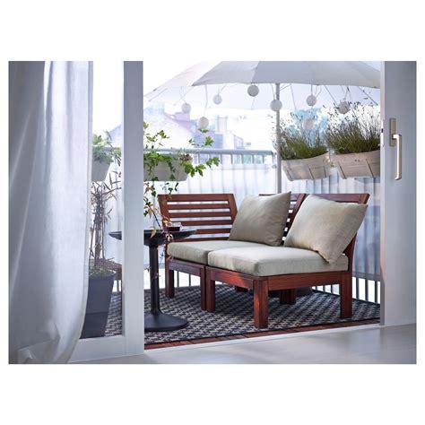 US   Furniture and Home Furnishings   Muebles terraza ikea ...