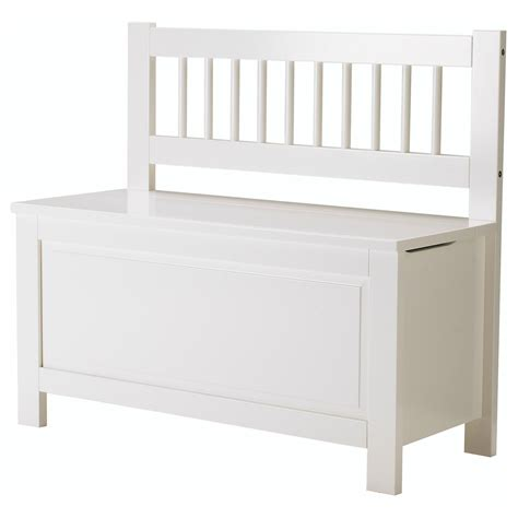 US   Furniture and Home Furnishings | Shoe storage bench ...
