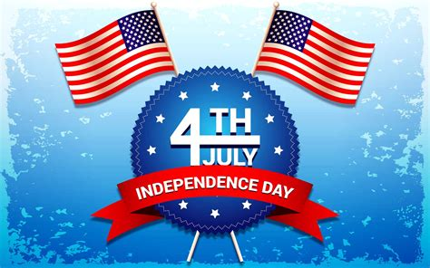 US Independence Day | CapeStyle Magazine Online