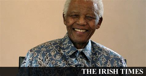 US intelligence papers reveal Mandela a potential ...