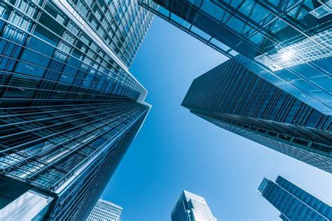 US Law Firm London Profits: A Reality Check