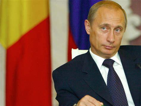 US Russia talks between Donald Trump and Vladmir Putin ...