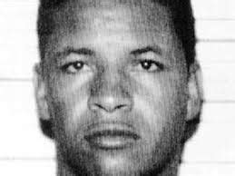 US Serial Killer Addresses: Dandeny Muñoz Mosquera Federal