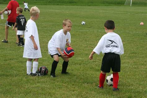 US State Soccer F License | Eastern New York State Soccer ...