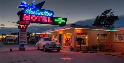 USA   FLY & DRIVE ROUTE 66 da € 1700 + tax   Agenzia ...