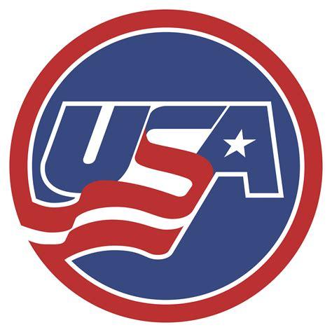 USA Hockey – Logos Download