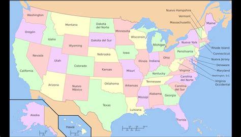 USA: las 10 ciudades con los alquileres más caros en ese ...