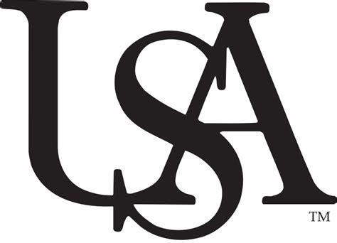 USA Logos