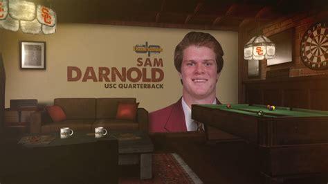 USC Archives   DanPatrick.com