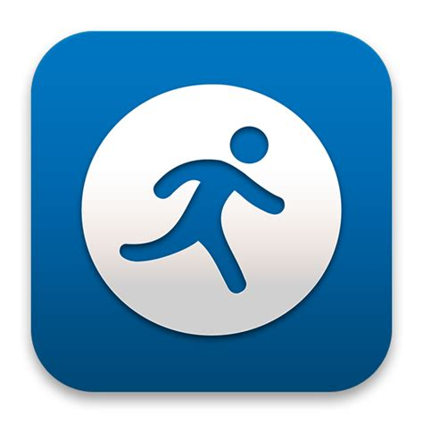 Use this website to map your run and work out distances ...