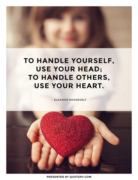 Use Your Head Quotes. QuotesGram