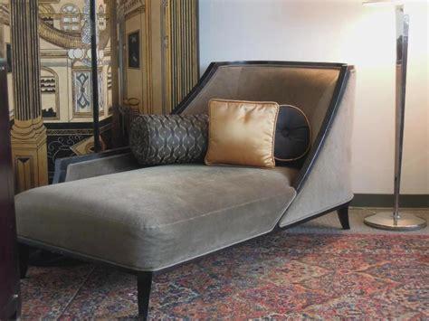 Used Furniture For Sale | Liquidated Hotel Furniture ...