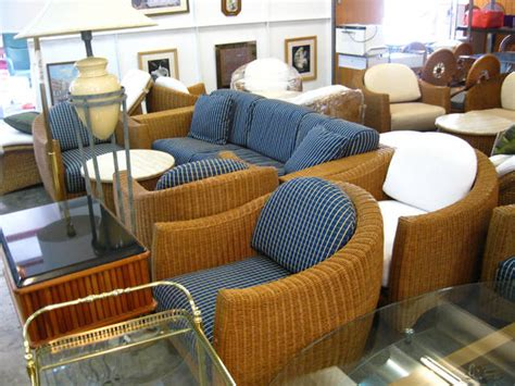 USED HOTEL FURNITURE FROM SINGAPORE FOR SALE Furniture in ...