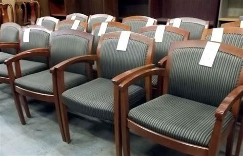 Used Office Furniture   Atlanta Furniture | Office ...